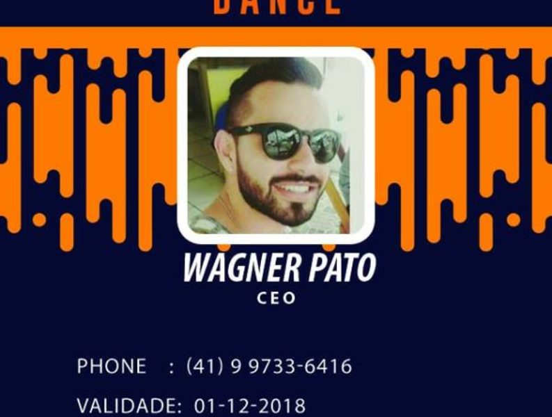 Wagner Pato